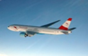 Austrian Airlines achieves target result for 2010