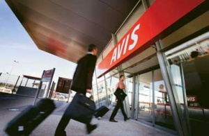 Avis awarded extended contract with the Guild of Travel Management Companies