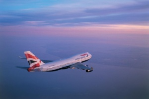 BA strikes deal with ground staff