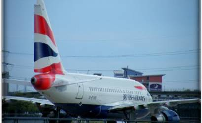 BA/Unite talks end without agreement