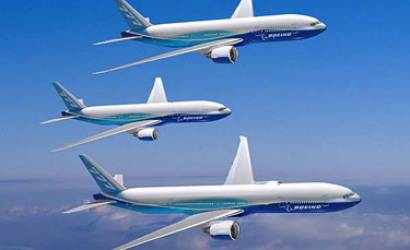 Boeing confirms El Al order for four 737s