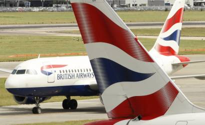 PM steps in to resolve BA strike