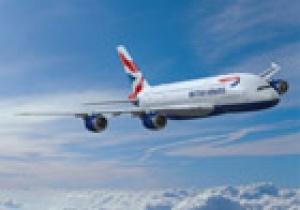 British Airways starts new flights to San Diego