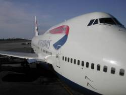 British Airways price-fixing trial collapses