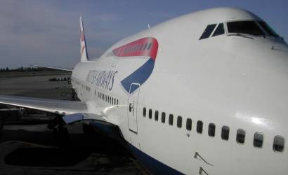 Terror alert forces BA jet to return to Heathrow