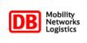 DB Schenker links up road and rail with new logistics center in Czech Brno