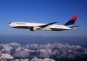 Delta allows customers to change travel plans in anticipation of winter weather Northeast USA