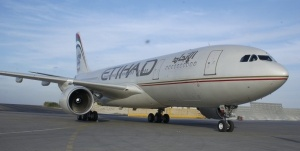 Etihad posts record growth