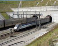Eurotunnel to carry electricity from France to UK