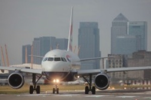 UK government seeks to redefine aviation policy