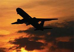 IATA: Passenger traffic continues to rise