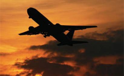 Routes signs up with PATA to promote international aviation