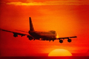 Airlines losing confidence in UK market