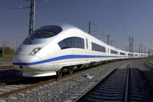 UK Government sells right to operate its first High Speed Railway for £2.1bn