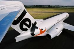 Agoda.com partners with Jetstar Airways