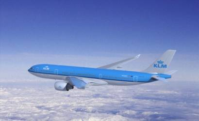 KLM reignites airline compensation row