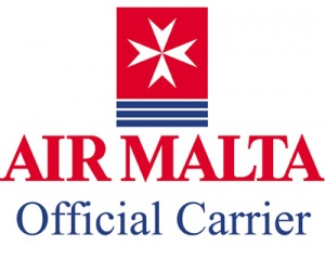 Air Malta 'a customer-focused airline'