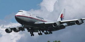 CarTrawler and Malaysia Airlines ink partnership