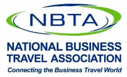 NBTA Supports Bipartisan Bill to End Discriminatory Taxes on Rental Car Customers