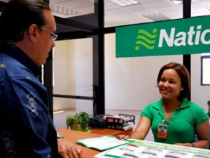 National Car Rental rolls out new campaign