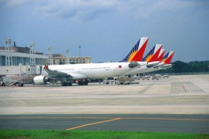 Philippine and Sudanese airlines banned from EU airspace