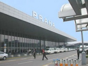 Prague Airport Launches New Route Mapping Application from OAG