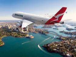 Airlines lose Australian fuel surcharge case