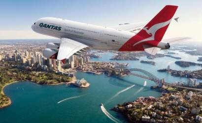 "Qantas strike - boss says ""outrageous"" pilots jeopardising future"