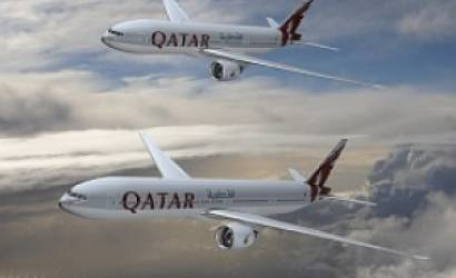 Qatar Airways announces exclusive offers to celebrate