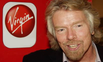 Richard Branson's Virgin Atlantic urges APD rethink