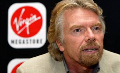 Branson makes final plea to Virgin pilots ahead of strike