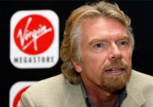 Virgin Unite to launch Entrepreneurship Centre