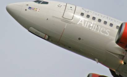 SAS inks deal with Airbus for 30 aircraft