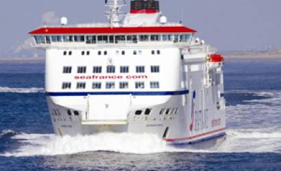 SeaFrance strike disrupts thousands