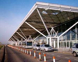 BAA loses latest battle in fight to keep Stansted