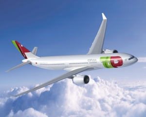 TAP Portugal appoints Aviareps its GSA