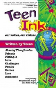 Family Travel Forum & Teen Ink Promote Literacy