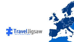 Priceline snaps up TravelJigsaw