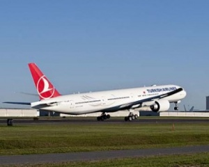 Turkish Airlines announces new service to Tallinn