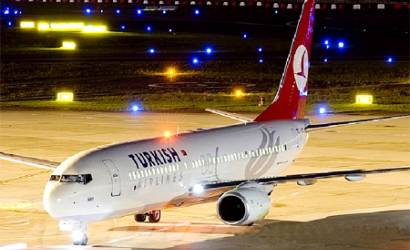 Turkish cabin crew ordered to lose weight