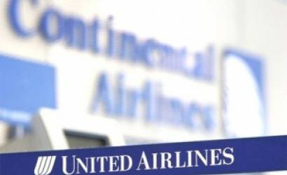 United moves in to claim Mexicana slack