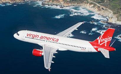Virgin America expands Austin flights to double-daily