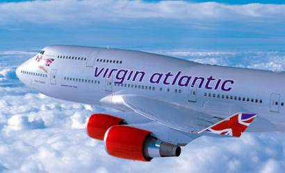 Virgin Atlantic pilots agree to ballot for summer strike action