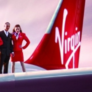 Virgin Atlantic launches £6 million global ad campaign