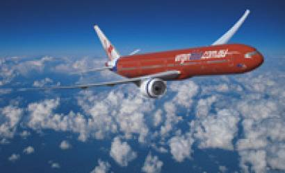 Virgin Blue shares bomb as leisure markets deteriorates