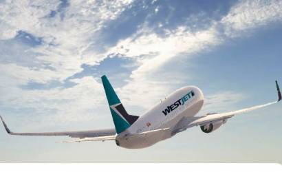 WestJet welcomes Canada-Brazil air agreement