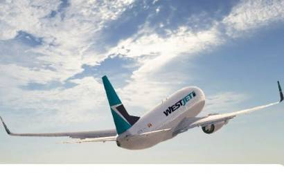 Canadian airline WestJet considers new low-cost carrier