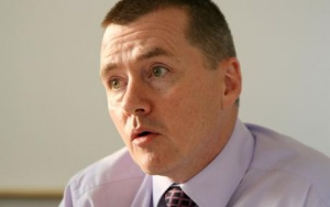 IATA Summit 2011: BA's Willie Walsh eyes BMI take-over