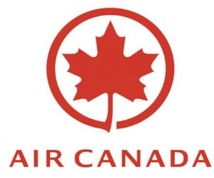 Air Canada welcomes Canada's new status as Approved Destination for Chinese travellers