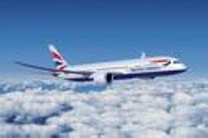 Unions attack BA over strike move